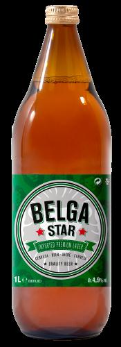belgastar-botella-1-litro-01