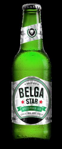 belgastar-botella-200-ml-01