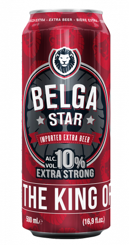 belgastar-extra-strong-lata-500-ml-01