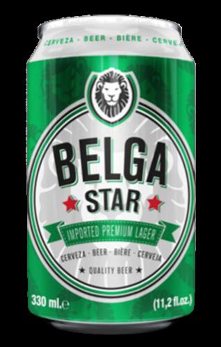 belgastar-lata-330-ml-01