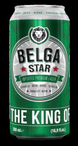 belgastar-lata-500-ml-01