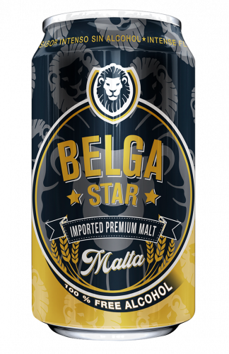 belgastar-malta-330-ml-01